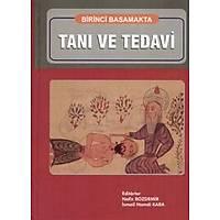 Akademisyen Kitabevi Birinci Basamakta Taný ve Tedavi Nafiz BOZDEMÝR  Ýsmail Hamdi KARA
