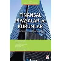 Seçkin Yayýnevi Finansal Piyasalar ve Kurumlar