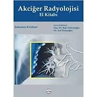 Atlas Týp Kitabevi Akciðer Radyolojisi El Kitabý Baki Hekimoðlu