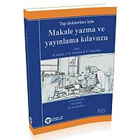 Týp Doktorlarý Ýçin Makale Yazma ve Yayýnlama Kýlavuzu Ali Ayhan