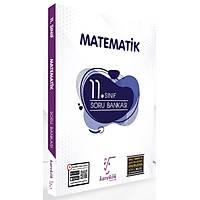 Karekök Yayýnlarý 11. Sýnýf Matematik Soru Bankasý