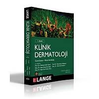 Klinik Dermatoloji Lange   Gürel, Karadað, Aksu, Akdeniz, Erdemir