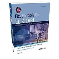 Güneþ Týp Fizyoterapistin El Kitabý