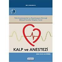 Ýntertýp Yayýnevi Kalp ve Anestezi Aslý DÖNMEZ