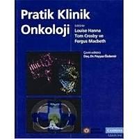 Pratik Klinik Onkoloji Feyyaz Özdemir-Ýstanbul Týp Kitabevi