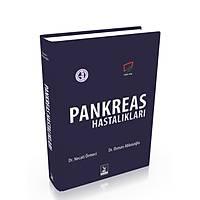 Dünya Týp Kitabevi Pankreas Hastalýklarý Necati Örmeci