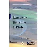 Hipokrat Kitabevi Romatizmal Hastalýklar El Kitabý