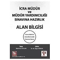 Akademi Consulting ve Training Ýcra Müdür ve Yardýmcýlýðý Alan Bilgisi