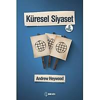 Küresel Siyaset (Andrew Heywood)