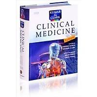 Kumar Clark Clinical Medicine Türkçe Fehmi Tabak-Ýstanbul Týp Kitabevi