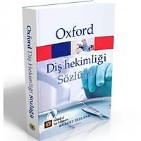 Ýstanbul Týp Oxford Diþ Hekimliði Sözlüðü