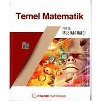 Palme Temel Matematik Mustafa Balcý