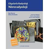 Palme Olgularla Radyoloji Nöroradyoloji