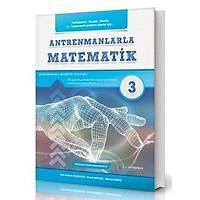 Antrenmanlarla Matematik 3. Kitap Antrenman Yayýnlarý