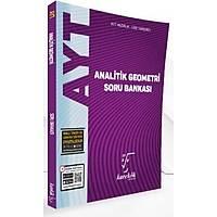 Karekök AYT Geometri Analitik Soru Bankasý