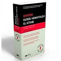 Oxford Klinik Hematoloji El Kitabý