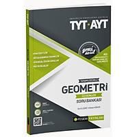 Pegem Akademi 2022 TYT AYT Geometri Üçgenler Tamamý Çözümlü Soru Bankasý