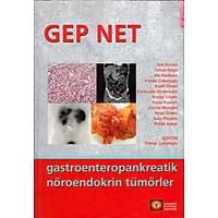Gep Net (Gastroenteropankreatik Nöroendokrin Tümörler)