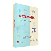 Ýstanbul Týp Eczacýlýk Öðrencileri Ýçin Matematik A. Seza Baþtuð