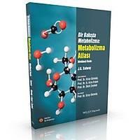 Ýstanbul Týp Metabolizma Atlasý Uzay Görmüþ