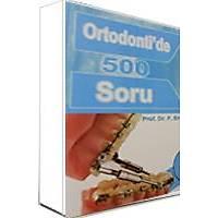 Tercih Kitabevi Yayýncýlýk Ortodonti'de 500 Soru Erhan Özdiler