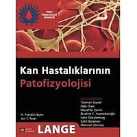 Lange Kan Hastalýklarýnýn Patofizyolojisi
