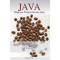 Palme Java Bilgisayar Proglamlamaya Giriþ