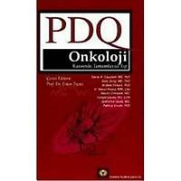 PDQ Onkoloji Erkan Kopuz-Ýstanbul Týp Kitabevi