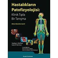 Palme Lange Hastalýklarýn Patofizyolojisi Erkan Çoban,Gültekin Süleymanlar