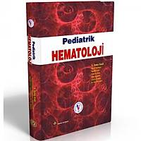 Ýstanbul Týp Pediatrik Hematoloji Sema Anak