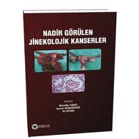 Güneþ Týp Kitabevi Nadir Görülen Jinekolojik Kanserler