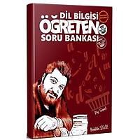 Dizgi Kitap Dil Bilgisi Öðreten Soru Bankasý Dizgi Kitap Yayýnlarý 2021