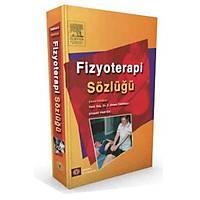 Ýstanbul Týp Fizyoterapi Sözlüðü
