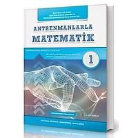 Antrenmanlarla Matematik 1. Kitap Antrenman Yayýnlarý