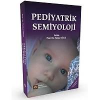 Ýstanbul Týp Pediyatrik Semiyoloji Fatma Oðuz