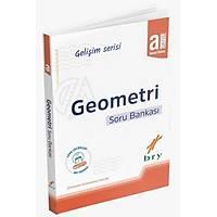Birey Yayýnlarý Geometri A Serisi Temel Düzey Soru Bankasý