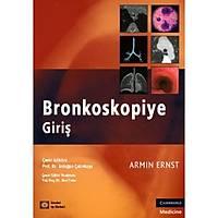 Bronkoskopiye Giriþ