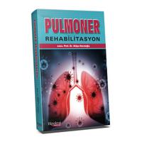 Hipokrat Kitabevi Pulmoner Rehabilitasyon Hülya Harutoðlu