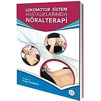 Hipokrat Kitabevi Lokomotor Sistem Hastalýklarýnda Nöralterapi