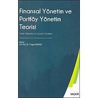 Seçkin Yayýnevi Finansal Yönetim ve Portföy Yönetim (Turgay Münyas)