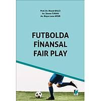Adalet Yayýnevi Futbolda Finansa Faýr Play-Murat Balcý Sinem Turan Büþra Lena Misir