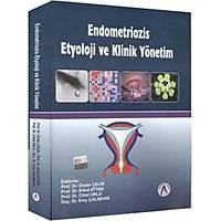 Akademisyen Kitabevi Endometriozis Etyoloji ve Klinik Yönetim