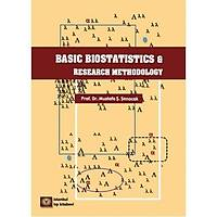 Ýstanbul Týp Basic Biostatistics & Research Methodology Mustafa Þ. Þenocak