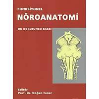 Odtü Fonksiyonel Nöroanatomi - Doðan Taner