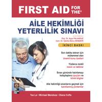 Ýstanbul Týp First Aid Aile Hekimliði Yeterlilik Sýnavý