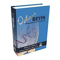 Dünya Týp Kitabevi Osborn Beyin: Görüntüleme, Patoloji ve Anatomi