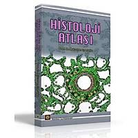 Ýstanbul Týp Histoloji Atlasý - Mukaddes Eþrefoðlu