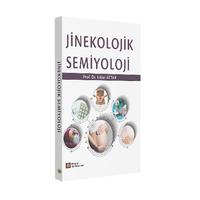 Ýstanbul Týp Jinekolojik Semiyoloji Erkut ATTAR