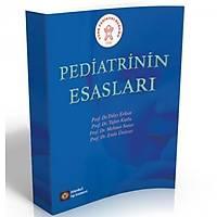 Ýstanbul Týp Pediatrinin Esaslarý Karton Kapak Renkli