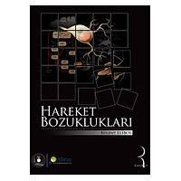 Rota Týp Kitabevi Elibol , Hareket Bozukluklarý + DVD